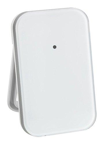 30,3198-tfa-Sensor Temperatur und Luftfeuchtigkeit Remote -