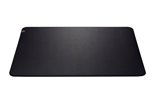 BenQ ZOWIE G-SR Mouse Pad for e-Sports