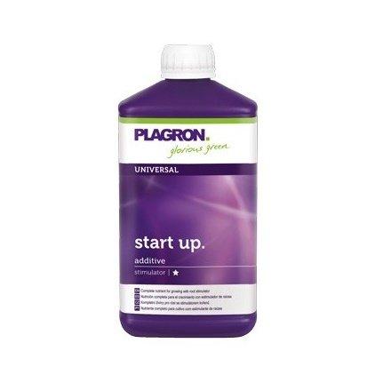 Plagron Start-Up 250 ml