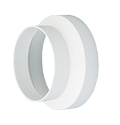 TapeCase SHIPLBL-105-50 50 por paquete EtiquetaPesado