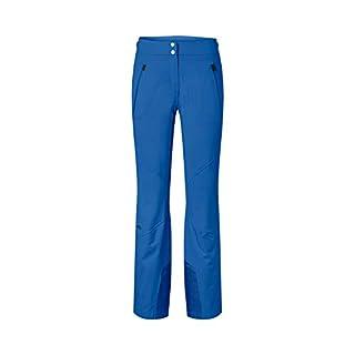 KJUS - Formular Damen Skihose blau S (36)