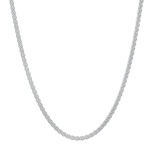 19mm-solid-925-sterling-silver-italian-crafted-wheat-spiga-chain-55-cm