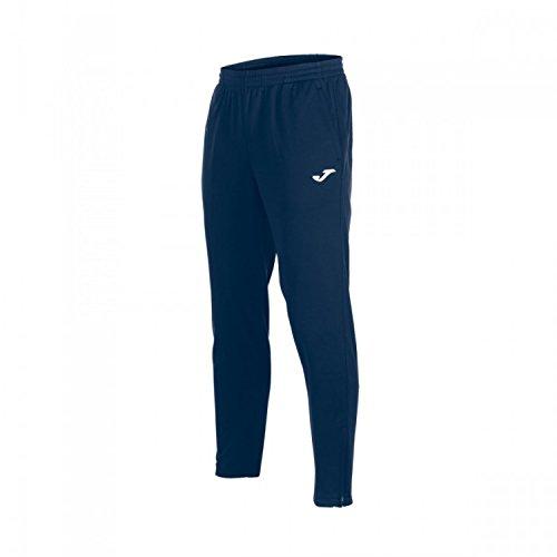 Joma Nilo   Pantalones largos para hombre