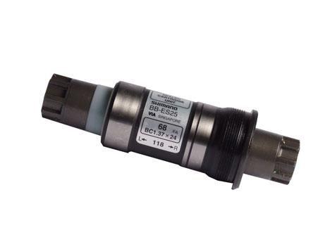 shimano-compact-bottom-bracket-68-113-mm-bb-es-300-bsa-octalink