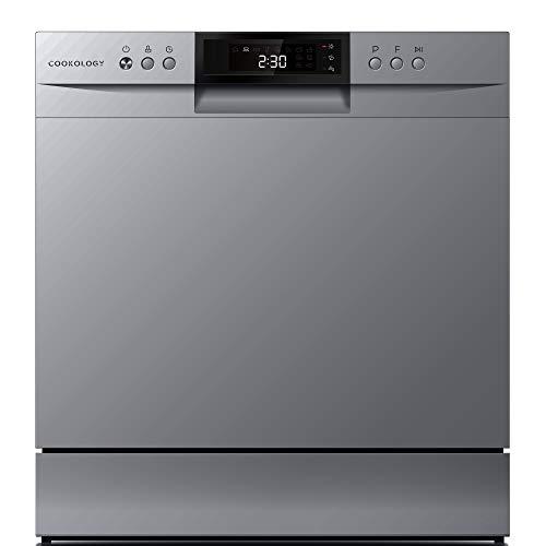Kenwood KDW4TTSL Proline CDW400PA PDW041 Matsui Table Top Dishwasher Drain Pump