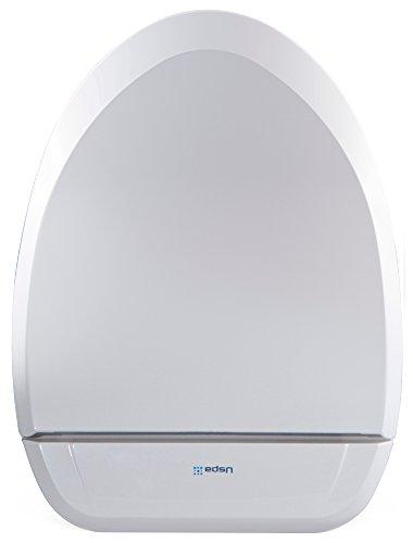 Preisvergleich Produktbild USPA 7035R DUSCH WC WASHLET