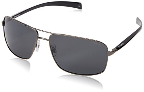 occhiali-da-sole-polarizzati-polaroid-pld-2023-cvl-grigio-100-uv-block-sunglasses-polarized