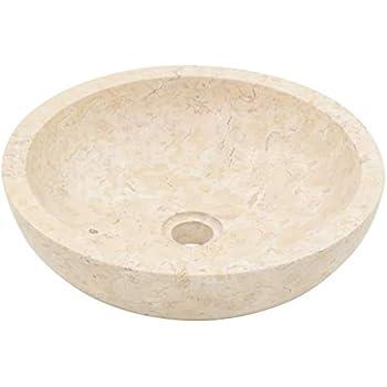 Verre P8 Zamac Lot de 10 lumignons en sph/ère de verre /à suspendre bougeoir mariage terrarium vase