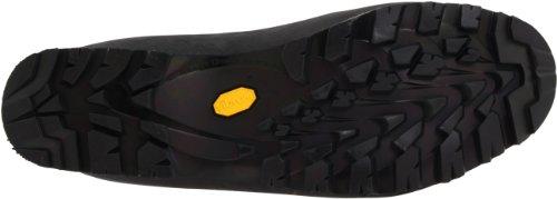 La Sportiva , Chaussures de randonnée basses pour femme Multicolore