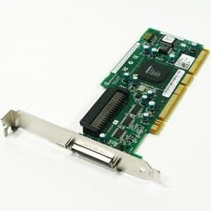 Sparepart: IBM ULTRA320 SCSI CTR 2 SHORT BRK. **Refurbished**, 13N2249, 39R8791,39R8750 (**Refurbished** 128MB cache)