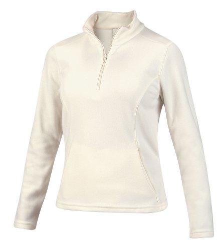 prAna–Damen Elle Pullover, damen, Winter (Prana Winter Pullover)