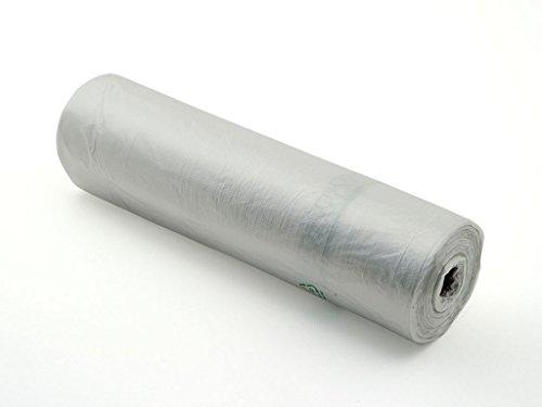 sacchetti-senza-manici-in-rotolo-hd-a-strappo-formato-cm-30x45-rotolo-da-500-sacchetti-trasparenti-i
