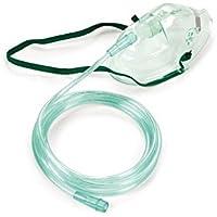 OxyStore - Máscara para oxigenoterapia - Sin deposito