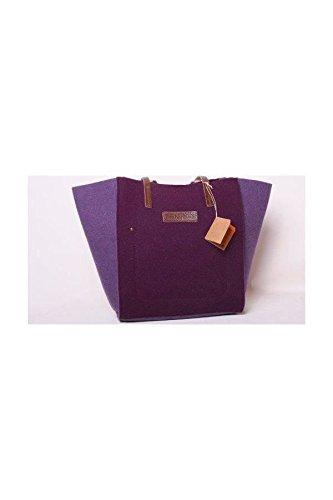 Timberland Women s Shoulder Bag