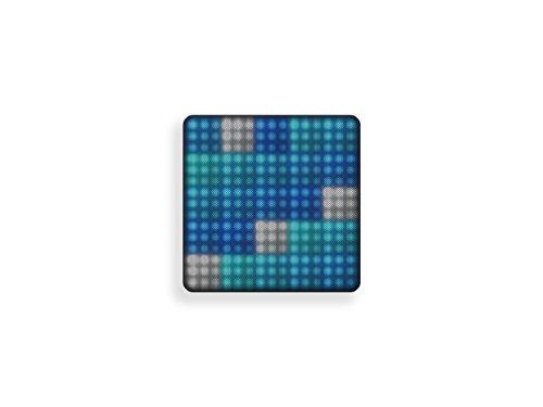 roli-lightpad-block-playable-surface-midi-controller
