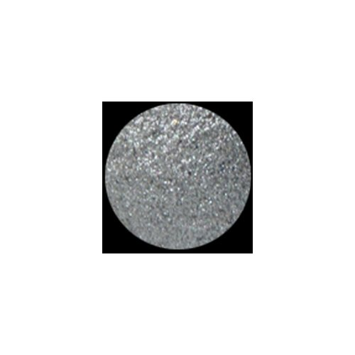 (6 Pack) KLEANCOLOR American Eyedol (Wet / Dry Baked Eyeshadow) - Glitter Midnight