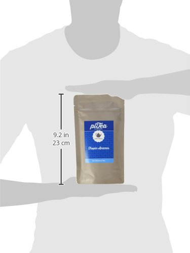 Pi-Tea-Tropic-Ananas-Tte-Schwarzer-Tee-natrlich-und-vegan-2er-Pack-2-x-75-g