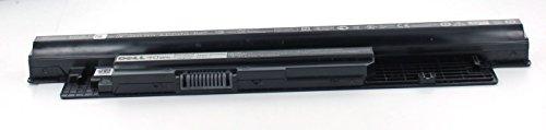 Dell Original Akku INSPIRON 15 (3542) Ersatzakku Laptop Notebook