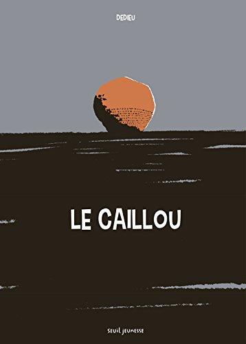 """<a href=""""/node/106962"""">Le caillou</a>"""