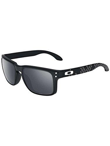 Oakley   Gafas de sol Holbrook, Azul, One Size