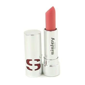 sisley-phyto-lip-shine-11-sheer-baby-unisex-ultraleuchtender-lippenstift-34-g-1er-pack-1-x-0036-kg
