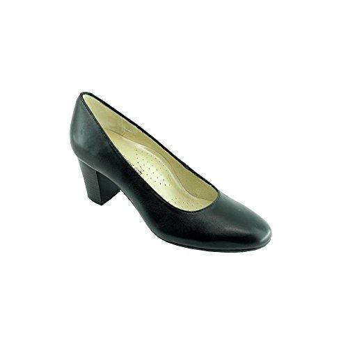 scarpe-nero-col-tacco-hostess-voltige-p-nero-t-42