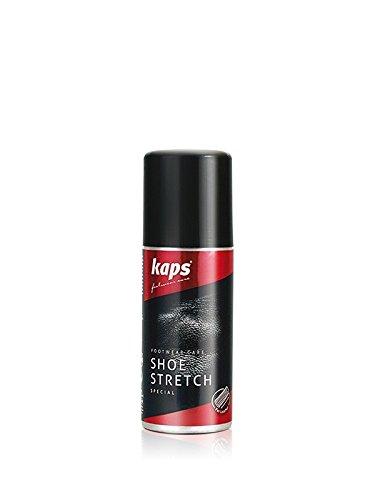 Kaps Dehner cuir, d'entretien, Assouplisseur de spray, 100 ml (76 Euro/1000 ml)