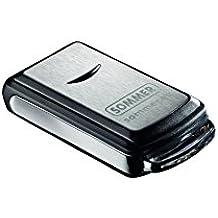 Sommer 4031V000 Handsender Slider