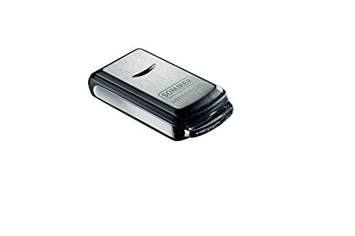 8 16 Garagentore X (Sommer 4031V000 Handsender Slider)