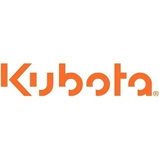 Kubota HH164–32430Filter, Öl