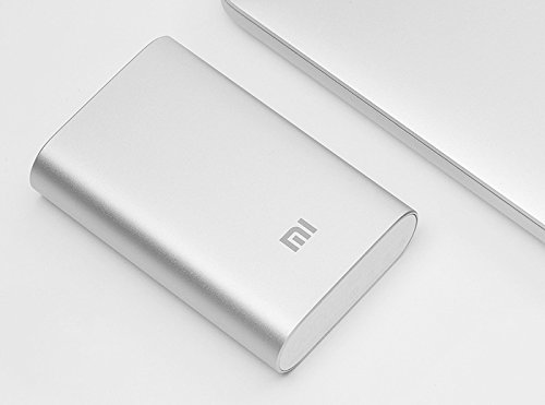 100% Original 10000 mAh Power Bank For iPhone . Samsung , Sony etc  available at amazon for Rs.1200