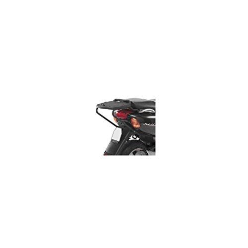 arz für Monolock Koff Yamaha Neo s 50-100 Bj. 97-02 ()