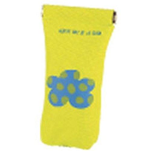 miquel-rius-bougie-non-parfumee-95-cm-x-25-yoga-mojito-acrylique-multicolore