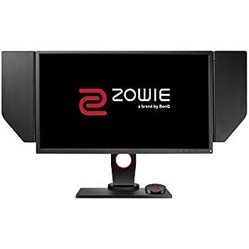 BenQ ZOWIE XL2546 - Monitor Gaming para e-Sport de 24.5