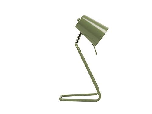 Leitmotiv Z Lámpara de mesa