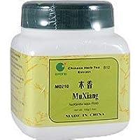 Mu Xiang - Aucklandia Lappa Root, 100 grams, by (E-Fong) preisvergleich bei billige-tabletten.eu