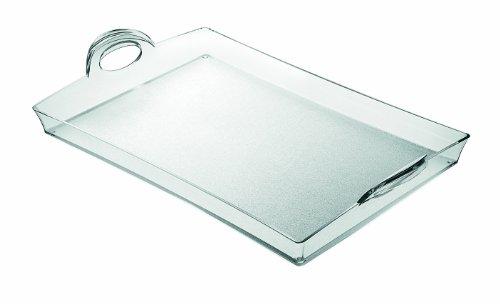 guzzini-happy-hour-vassoio-plastica-trasparente-335x54x87-cm