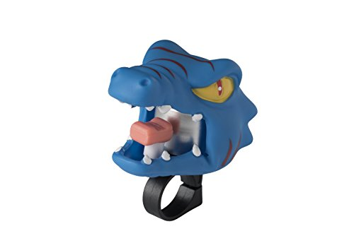 boy-crazy-safety-bicycle-bell-dragon-blue