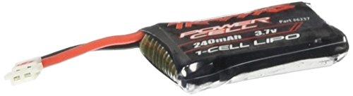 TRAXXAS-Dipstick-6237-Olio-motore