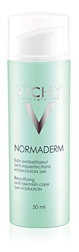 vichy-normaderm-trim-anti-imperfections-treatment-50-ml