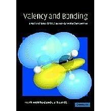 Valency and Bonding: A Natural Bond Orbital Donor-Acceptor Perspective 1st edition by Weinhold, Frank, Landis, Clark R. (2005) Gebundene Ausgabe
