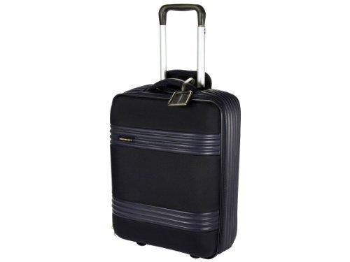 mandarina-duck-tank-unisex-8cv02126-navy-koffer-trolley-luggage-ca-56x40x18-cm
