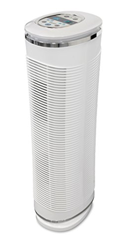 Homedics AR-29A-GB Air Purifier