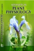 NanoTechnology, Science and Chemistry: International Encyclopaedia por R.N. Parmar