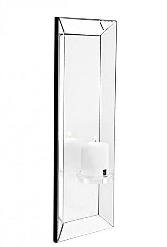 Casa-Padrino-Designer-Luxury-Wall-Mirror-225-x-H-60-cm-Luxury-Collection