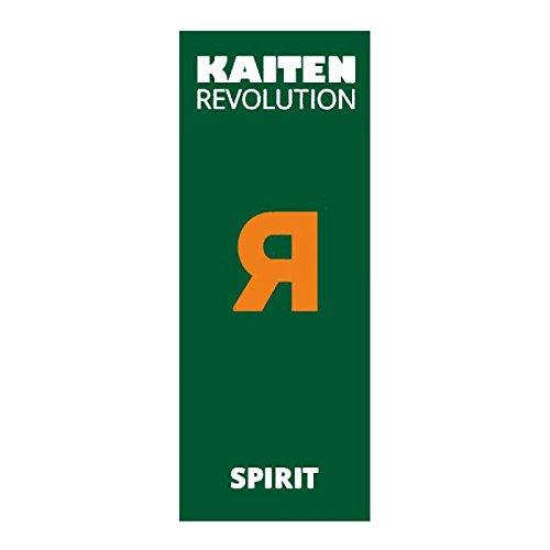 Karateanzug Kaiten REVOLUTION Spirit Regular
