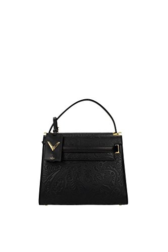 Handbags-Valentino-Garavani-Women-MW2B0977EBL0NO
