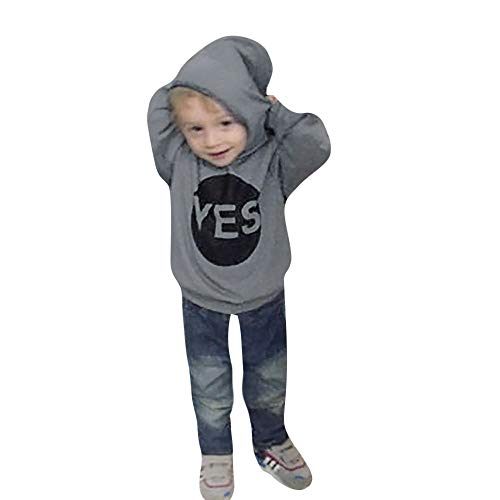 Togelei eltern-kind-outfit Mommy & Me Damen Long Sleeves -