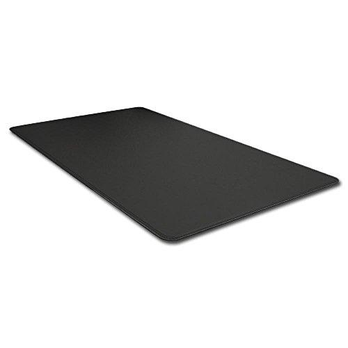 eglooh-sottomano-scrivania-cuoio-nero-ufficio-80x50-angoli-arrotondati-antiscivolo
