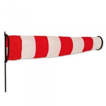 manche-a-air-avia-sock-l-resiste-aux-uv-et-aux-intemperies-oe18cm-longueur-73cm-hauteur-100cm-incl-t